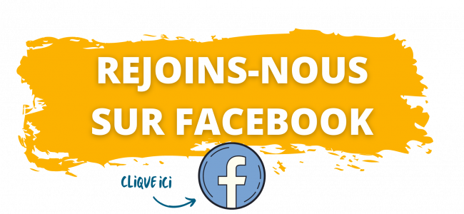 GOW_Facebook